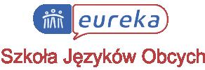Szkoła Języków Obcych Eureka